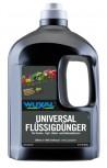 Manna Wuxal Universal Dünger Flüssigdünger 2,0 Liter