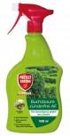Lizetan Buchsbaumzünsler Frei AF 1000 ml Pumpspray