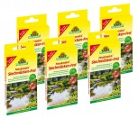 Stechmücken Frei Neudomück 6er Sparpaket 60 Tabletten